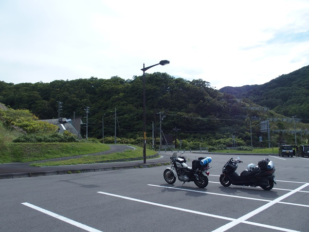 P9020267.JPG