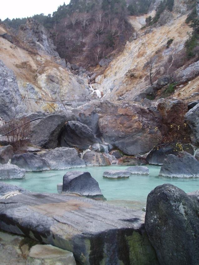 Ubayu2004.jpg