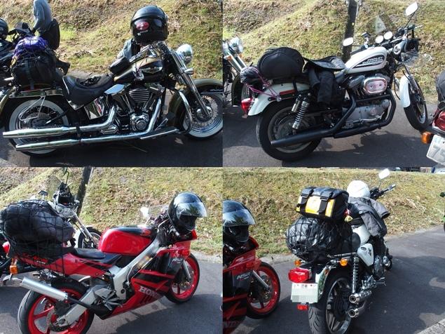 bike_P6120312-tile.jpg