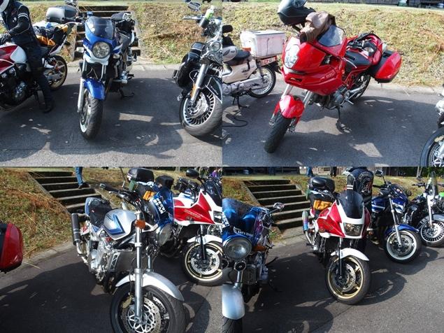 bike_P6120323-tile.jpg