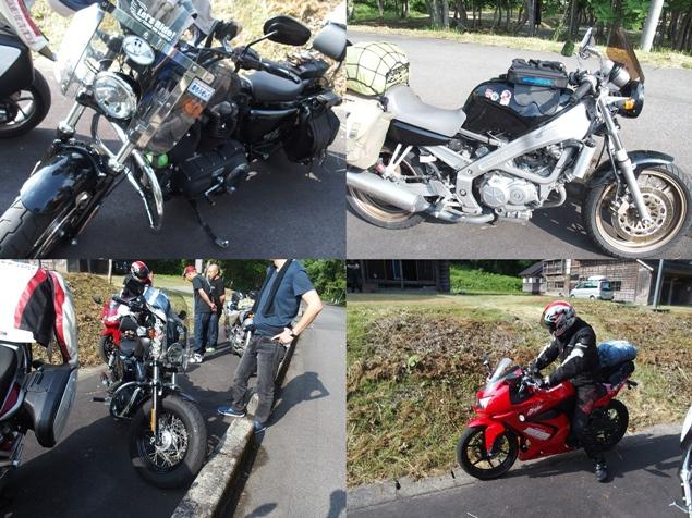 bike_P6120330-tile.jpg