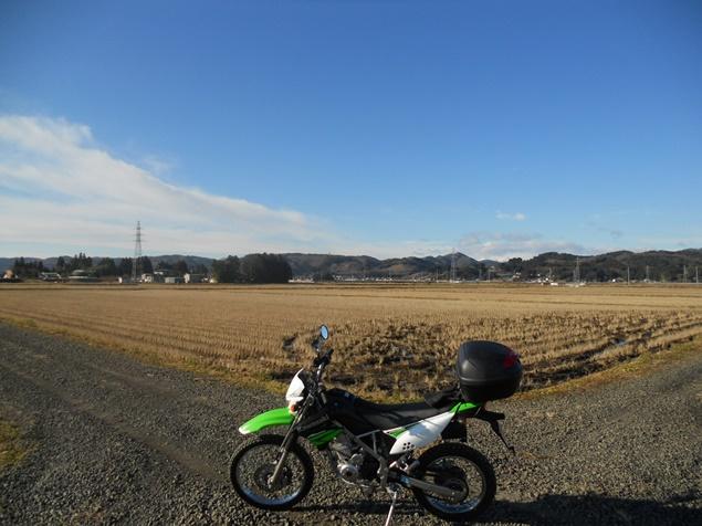 20110103_092642.JPG