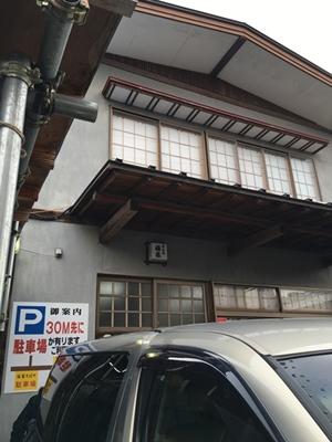 福家_070.JPG
