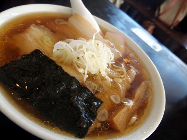 麺辰_P2070174.JPG