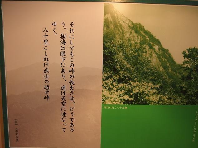 P6150171.JPG