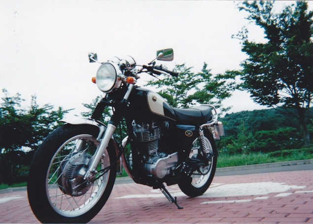 anikiSR400.jpg